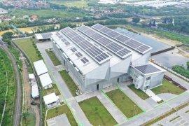 Tim percepatan pengembangan dibentuk libatkan Len dan Pertamina untuk percepat pemanfaatan 1,4 GWp energi surya