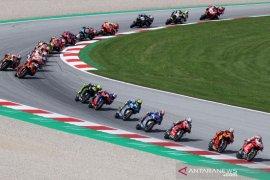 MotoGP: Espargaro siapkan strategi atasi ancaman Ducati di Spielberg