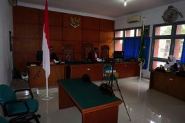 PN Aceh tolak gugatan pemilik kapal yang ditangkap KKP
