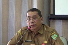 Total pasien sembuh COVID - 19 di Tabalong capai 228 orang