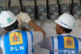 Jakarta PSBB, PLN pastikan petugas pencatat meter datang ke rumah