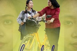 "Dukung Jasa Raharja Bali ikuti ""JR Movie Awards 2020"" sambut HUT RI"