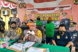 MM, korban peyebaran video mesum di Timika tutup jalur perdamaian dengan pelaku penyebar di medsos