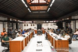ITDC latih pemasaran daring bagi anggota paguyuban pariwisata The Nusa Dua