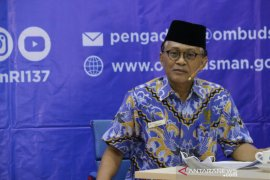 Ombudsman RI saran Kemendikbud susun kurikulum khusus pandemi