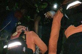 Wisatawan asal Sumut tewas tenggelam di Pantai Lhoknga