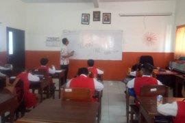 KPPAD Bali tekankan penguatan pendidikan karakter bagi pelajar