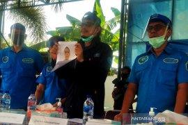BNN: Bandar dan pengedar narkoba harus dimiskinkan