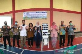 PT Taspen luncurkan program pengembangan karakter anak Kota Sukabumi