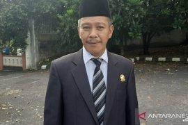 Wakil Ketua DPRD Bangka: HUT RI - 75 memotivasi kebersamaan