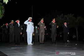 Gubernur Bangka Belitung ajak masyarakat lebih tulus mengisi kemerdekaan