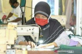 1.079 warga binaan Lapas Bangka Belitung terima remisi HUT RI