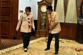 Pilkada Kota Pasuruan, Golkar jajaki koalisi dengan PKB usung Gus Ipul-Adi Wibowo