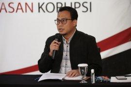 Mantan Kadis PU Papua  dieksekusi ke rutan Abepura