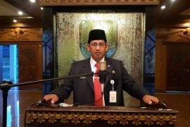 Tim Gugus Tugas Jambi ambil swab 80 orang petugas RS Daud Arif Kualatungkal