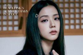 "Jisoo BLACKPINK akan bintangi drama baru  ""Snowdrop"""