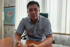Polda NTB tangani kasus napi Lapas Curup Bengkulu tipu pengusaha