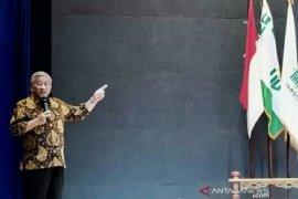Dewan Pers prihatinkan pemidanaan mantan Pimred Banjarhits.id