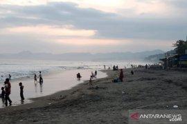 Tarik minat wisatawan, Sukabumi kembangkan destinasi wisata Paralayang