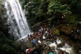 Obyek wisata di Majalengka buka kembali mulai 19 Agustus