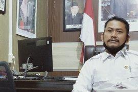 DPRD Banjarmasin usulkan kenaikan PAD Rp15 miliar di APBD-P