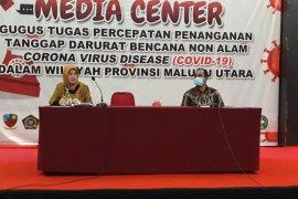 GTPP  Malut : Karantina di Sahid Hotel berakhir 29 Agustus 2020