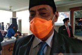 Bupati Belitung pastikan upaya pemulihan ekonomi sejalan dengan penanganan COVID-19
