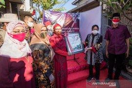 Rumah Bung Karno di Surabaya untuk edukasi kebangsaan