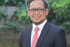 Anggota DPRD Jabar ajak masyarakat Depok beli produk UMKM