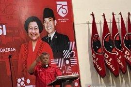 DPD PDI Perjuangan tunda pengumuman pasangan calon Wali Kota Surabaya