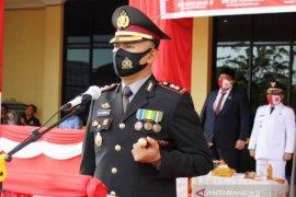 Tujuh warga Subulussalam Aceh terinfeksi COVID-19, termasuk lima paramedis