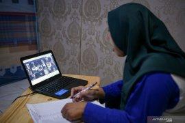 Bantuan kouta internet, kepala sekolah mesti pastikan nomor HP siswa ada di Dapodik