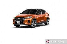 Kendaraan listrik, All-New Nissan Kicks e-POWER hadir di Indonesia September 2020