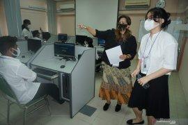 Malaysia cegah mahasiswa asing masuk hingga 31 Desember