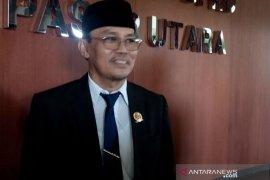 Ketua DPRD: SDM Kabupaten Penajam harus mampu bersaing