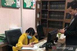 Vanessa Angel segera menjalani sidang di Pengadilan Negeri Jakarta Barat