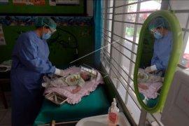 Pencegahan stunting di Denpasar