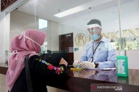 BI Gorontalo siapkan 200 ribu lembar uang baru pecahan Rp75 ribu