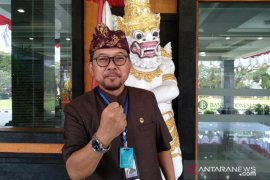 Bank Indonesia Bali gandeng Pramuka jadi duta QRIS