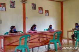 Karolin dorong dana desa untuk wifi gratis bagi pelajar