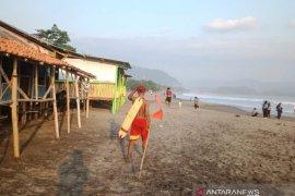 Dispar Sukabumi siap tutup objek wisata yang tidak terapkan protokol kesehatan