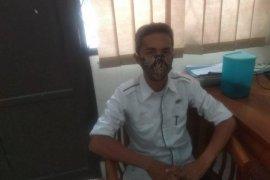 Di tengah Pandemi COVID-19, Pemkab Lebak jamin stok sembako aman