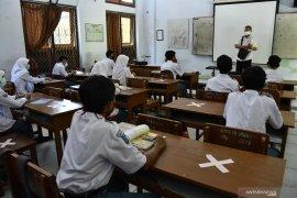 8.009 guru honorer di Pamekasan terima bantuan dari pemerintah