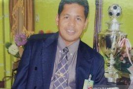 Aminullah si anak Desa Seuradeuk Woyla yang menjadi inspirator