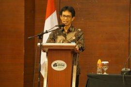Sekretaris LLDIKTI : Pengelolaan kehumasan yang baik pintu masuk peningkatan kualitas PTS