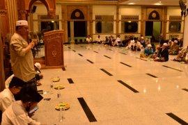 Tahun Baru Islam Momen Hijrah ke lebih baik