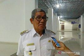 Bupati Malra : Provinsi Maluku usia ke- 75 tahun harus lebih baik