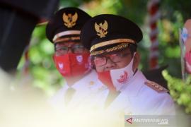 Pemkab Gorontalo Utara akan kenakan sanksi pelanggar protokol kesehatan