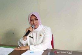 Kasus COVID-19 di Cirebon bertambah tujuh dari kontak erat