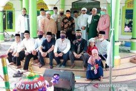 Walikota Pangkalpinang minta peringatan Tahun Baru Islam rutin dilaksanakan